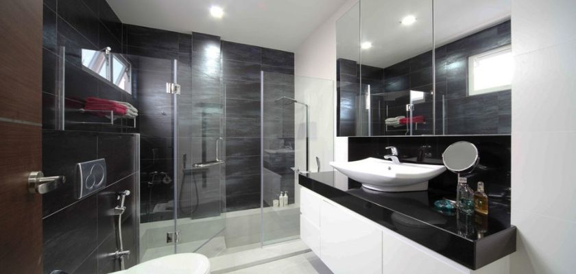 bathroom renovator for your home