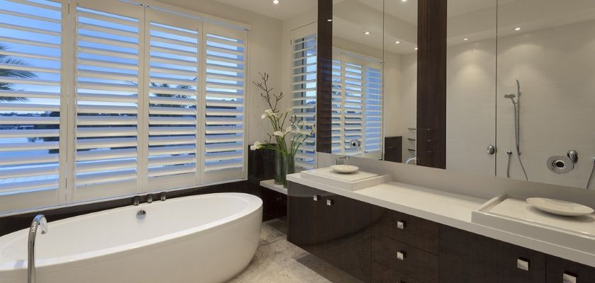 need for your bathroom renovation